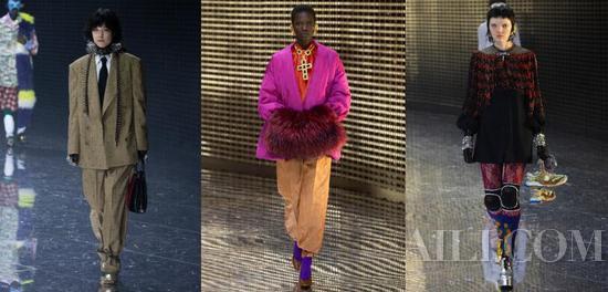 Gucci 古驰于纽约DOUBLES CLUB揭晓全新唇膏系列