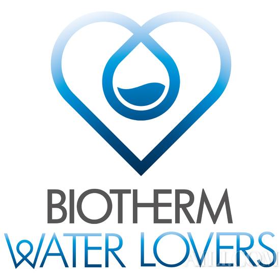 """碧欧泉Water Lovers计划 全新海洋保护目标 致""""净""""海洋 致敬未来"""