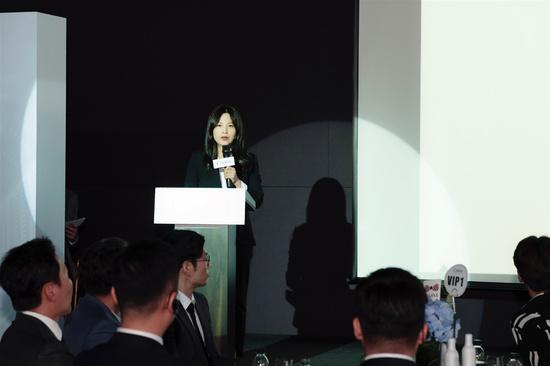 "2019 OMM""召回""主题全球发布会在首尔盛大举行"