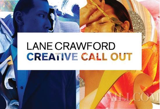 连卡佛连续第五年举办「创意集结号」携手LABELHOOD寻找设计与创意的明日之星